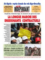 edition-05-04-2016_Mise en page 1