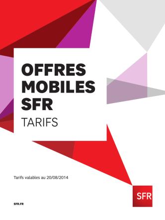 Bretagne pdf free - PDF eBooks Free | Page 1