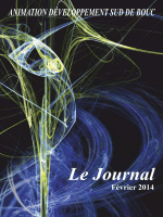 Journal ADSB 02-2014