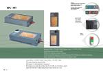 HFK - HFT - ATIB Elettronica