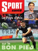 Sport-Santé n°305