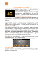4G Champagnole 03. 10..2014