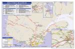 Visualiser la carte - Atlas des transports