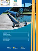 2014 - Aquatechni.com