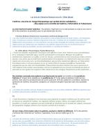 Les avis de Christine Rolland et du Dr Gilles Jébrak