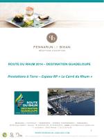 Mise en page 1 - Fédération de Pêche du Puy de Dôme