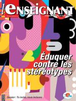 Revue PDF Enseignant 173 - Se-Unsa