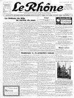 1 sept. 1953