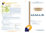Association ADSEA 28