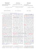 DeLillo, Don ``White Noise``-Fr-En-Sp.p65 - Over-blog