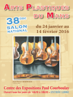 Catalogue 2016 - Office de Tourisme Le Mans