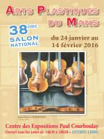 Catalogue 2016 - Office de Tourisme Le Mans