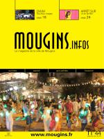 mougins-infos44