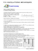 Télécharger (PDF