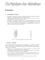 Exercices - Fichier PDF