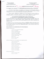 Download press release (Télécharger communiqué)