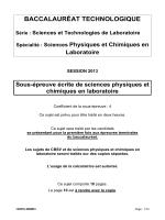 STL-SPCL-septembre-2013 - Phychim