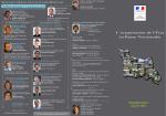 trombinoscope région BN janvier 2014 WEB_.qxp