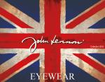 John Lennon - Amazon S3