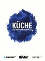 Untitled - Häcker Küchen