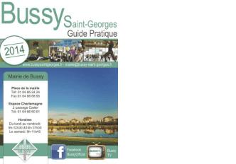 BussyGuidefinal_0414.. - Site officiel de Bussy Saint