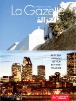 Tunisair - Nexpresse