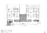 Hallen 1 und 2 - Suisse Floor