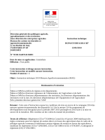 dgpaat/sdea/2014-387