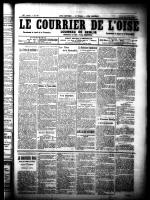 :hos et Nouvelles, - Bibliothèque municipale de Senlis