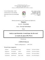 Zafu Bleu Gm pdf free