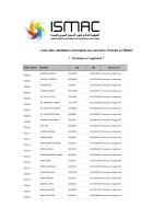 liste des candidats convoqués.xlsx