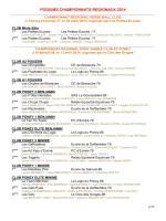 cre-championnats regionaux