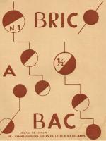 Bric-à-Bac