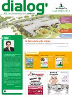En savoir + - Mairie de Saint-Gély-du-Fesc