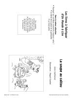Kimamila CE1, Fiches à imprimer