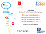 Télécharger la présentation CPE/SOCOL du 17 janvier 2014