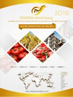 telechargement - RESPIIDIA World Group