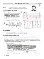 EEG ECG