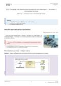 Machine de rééducation Sys-Reeduc