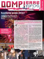 fev 2016 - Commune de Dompierre-sur-Yon