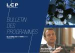 droit de suite - LCP Assemblée nationale