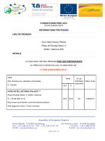 Une vie pdf free - PDF eBooks Free | Page 1