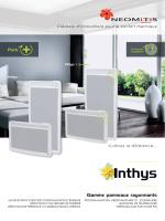 Inthys - Néomitis