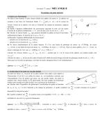 = v C . v v m 2 = H kg 700,0 m cm 8,3 r kg 058,0 m cm 35,3 r 44,0 = C