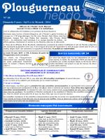 bim 10-2014 sans fond