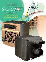 SPC-EV - FRIAX Industrie