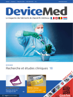 DeviceMed 2/2014