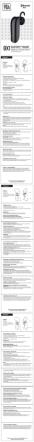 Delton BX1-User Manual-080614-OL-web