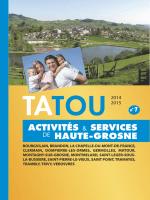 tatou 2013 - Saint Pierre le Vieux