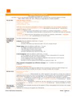 télécharger la fiche d`information standardisée Mobicarte